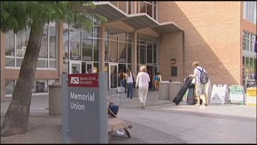 Arizona universities ask to hike tuition less than 3 percent