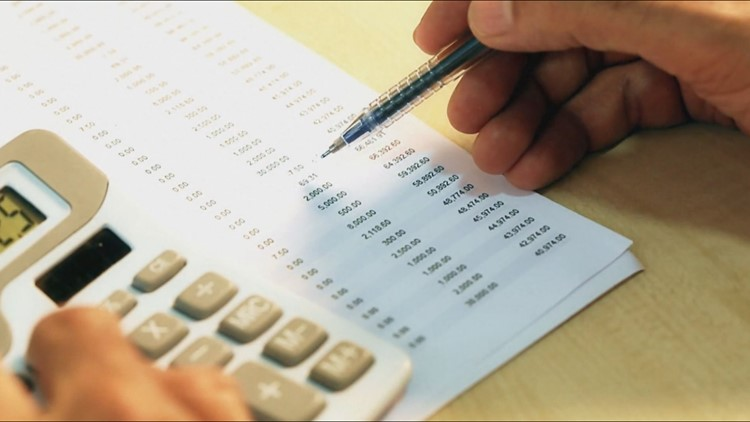 Five things you should know before filing your taxes this year