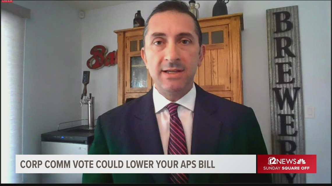 Why APS rate cut might not stick