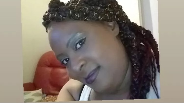 Phoenix police investigating death of mother of 5