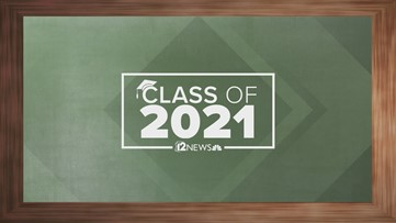 Class of 2021: Highlighting some incredible Valley graduates