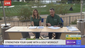 12 News is Bringing You Everything WMPO