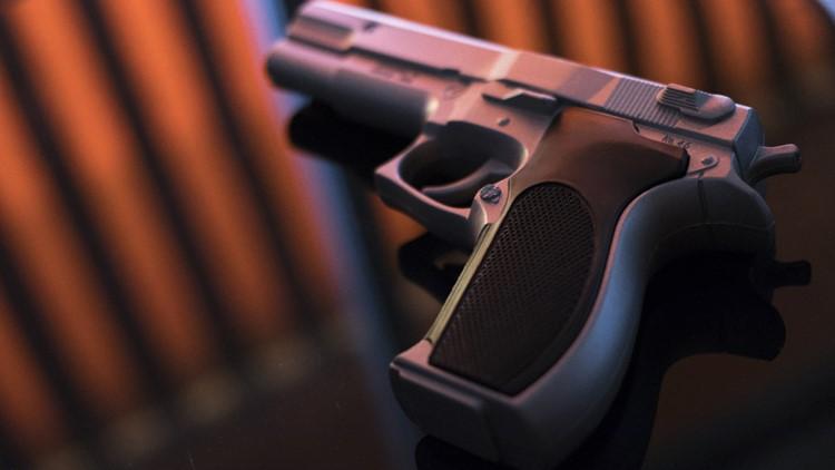 Arizona House OKs guns in cars on school grounds