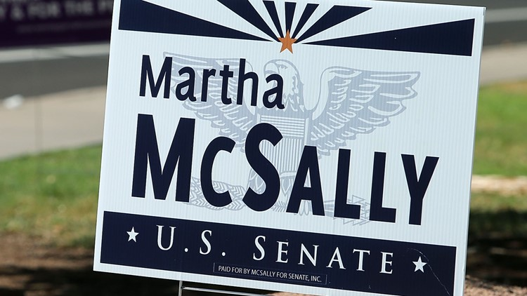 Voteable: Are campaign signs effective?