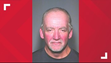 Arizona Cardinals executive Ron Minegar suspended, fined after DUI arrest in Chandler