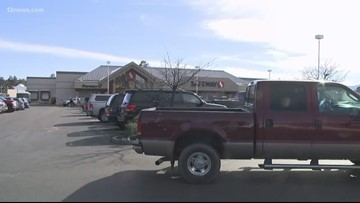 Payson residents are preparing for 31 inches of snow from storm headed for AZ