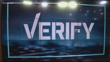 VERIFY: Are ads taking advantage of you and your busy schedule?