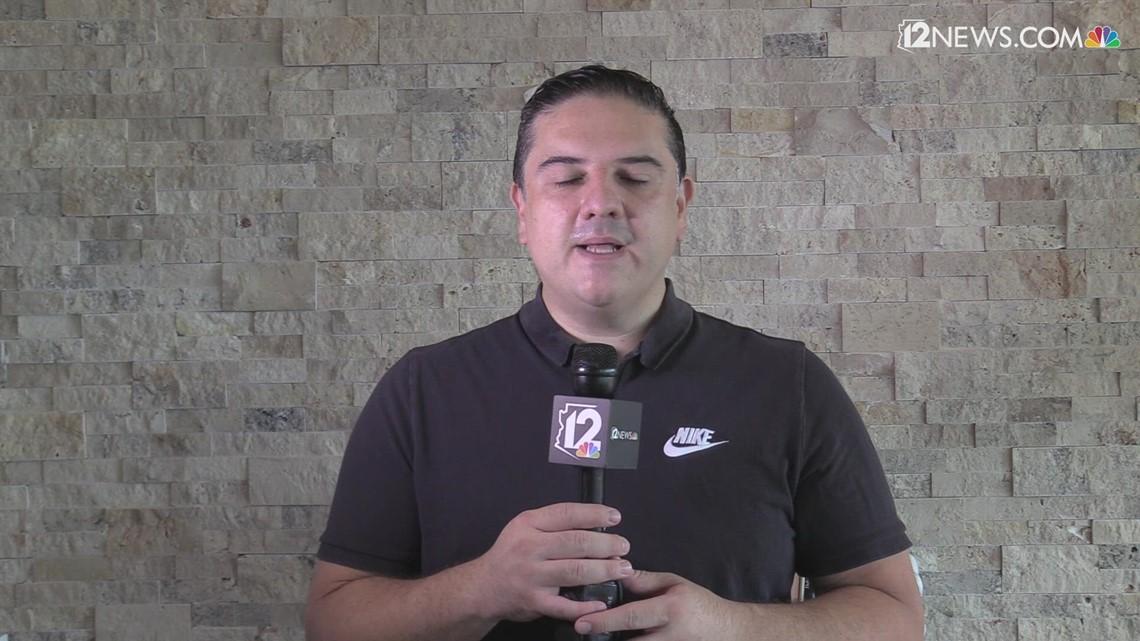 Regresa toda la acción de la NFL y hablamos de la Jornada 7 del fútbol mexicano con la LIGA MX