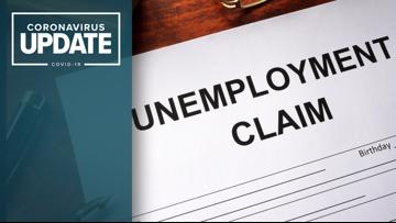 250,000 Arizonans filed first-time unemployment claims in last 3 weeks