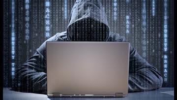 Senator Elizabeth Warren slams Equifax over massive hack