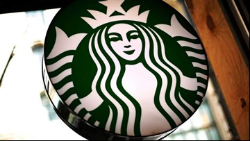 Here's how you can get free Starbucks in Arizona until the end of the year!