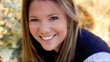Kelsey Berreth case: A timeline of events