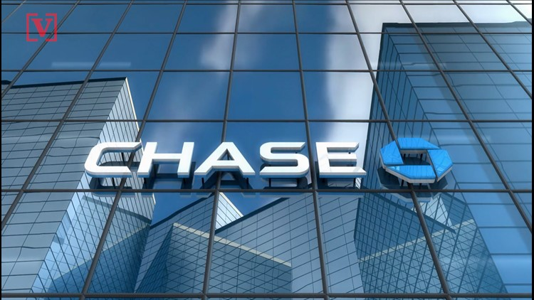 Chase Bank Forgives All Credit Card Debt for Customers in Canada