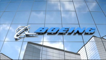 Boeing Removed Lightning Strike Safety Features on 787 Planes Despite FAA Objection