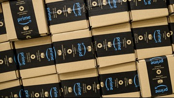 Amazon Prime Day promises epic two days of deals if you know where to look