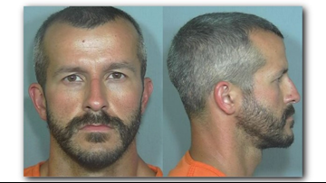 Documents Detail Marital Problems, Affair in Chris Watts Murder Case