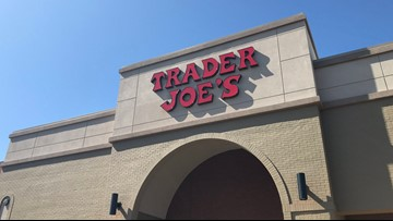 Goodyear wants a Trader Joe's so much, they did this...