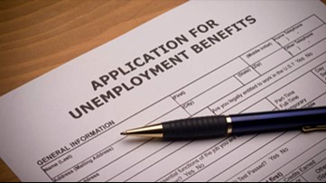 Furloughed or laid off? What's the difference?