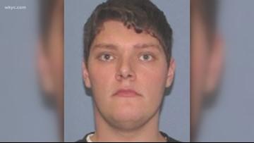 Classmates: Dayton shooter kept a 'hit list' and a 'rape list'