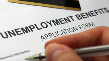 Historic surge in demand for Arizona jobless benefits as businesses shut down