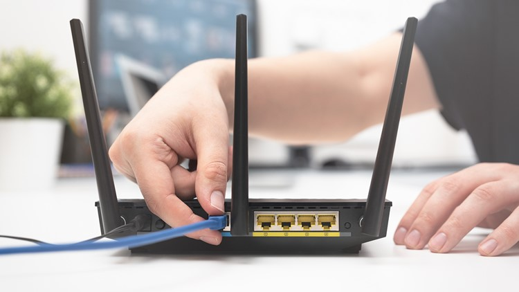 Internet, TV companies can't charge you extra for owning a modem anymore