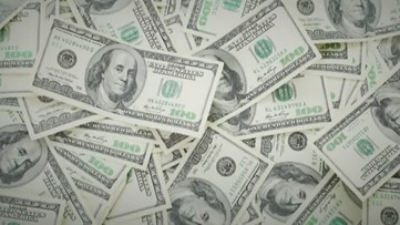 Federal Reserve approves merger of BB&T, SunTrust banks