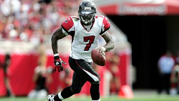 Online petitions demand Michael Vick not be allowed NFL Pro Bowl captain honor